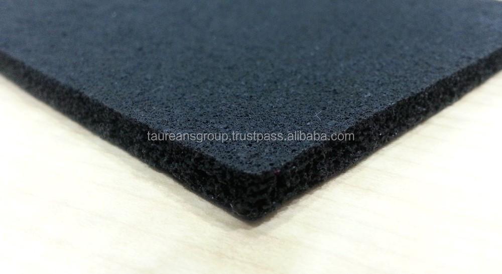 primelay marque en caoutchouc tapis sous couche acoustique. Black Bedroom Furniture Sets. Home Design Ideas