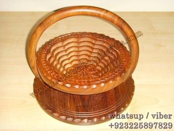 Wooden Collapsible Basket Wooden Spring Basket Buy Wooden Spring Basketwooden Fruit Basket Wooden Collapsible Basket Wooden Collapsible Single