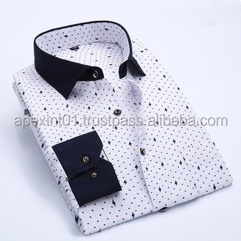 062783fff66 Different colors wholesale women blank formal mens dress shirts in bulk