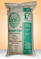 Calcium Propionate food additive and preservative