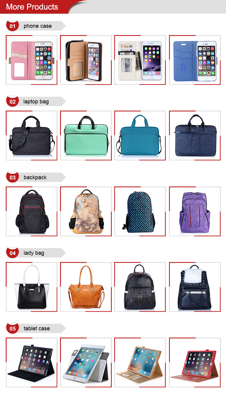 PVC+900D Polyester Travel Pet Dog Carrier Bag /bag backpack/pet carriers