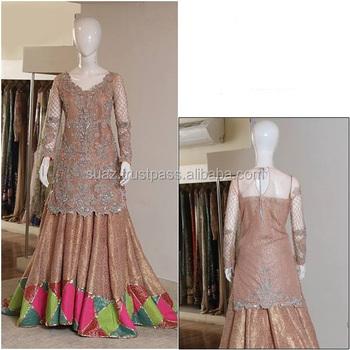8989d420c8e Sharara Suits