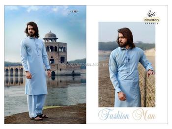 49f781caba Shalwar kameez design for men / men pakistani shalwar kameez / men's shalwar  kameez
