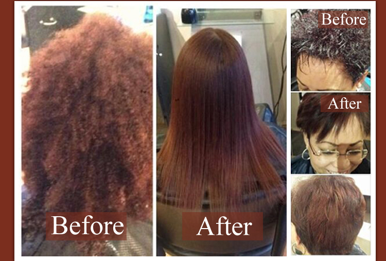 Best Hair Protein Treatment For Natural Hair