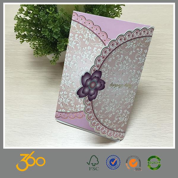 Handmade card inspiration craftbnb handmade anniversary greeting cardlaser cut greeting card designs m4hsunfo