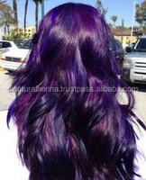 Superior Quality Henna - Indigo Hair Dye Powder - Buy Natural Dye ...