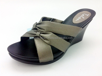 276f4503ecc8 Lady Sandals Without Backstrap - Buy Ladies Fancy Sandal