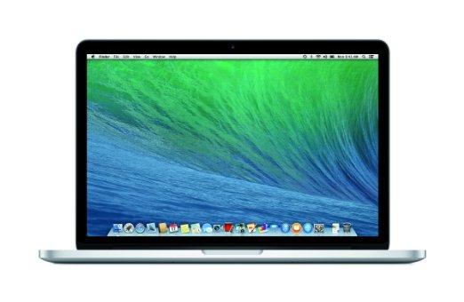 product detail factory price for macbook pro  cto latest model ghz quad core i gb tb dvd usb antiglare mac os x