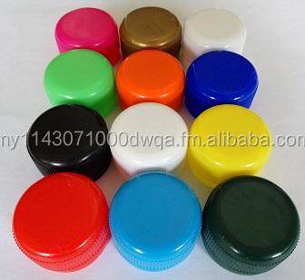 plastic bottle screw cap 28mm and 30mm from malaysia