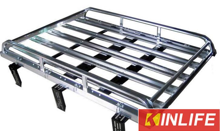faire amovible de voiture toit porte bagages buy galerie de toit de voiture toit de la voiture. Black Bedroom Furniture Sets. Home Design Ideas