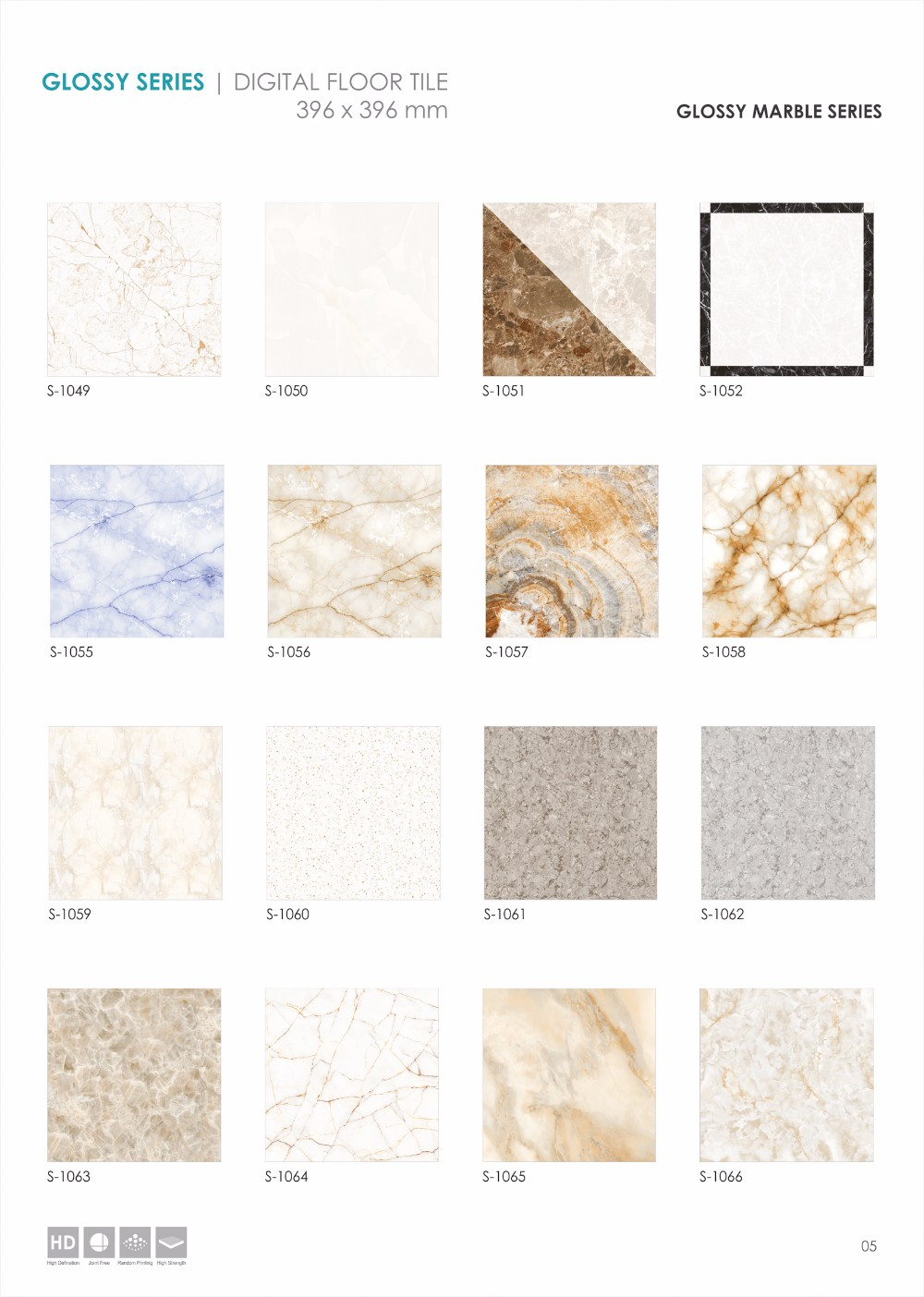 Ceramic floor tile 40x40floor tiles factory in india buy bathroom ceramic floor tile 40x40 floor tiles factory in india dailygadgetfo Choice Image