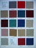 Chair/Sofa/Partition Fabric
