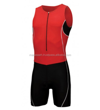 <span class=keywords><strong>CICLISMO</strong></span> TOP, CAMISAS de <span class=keywords><strong>CICLISMO</strong></span>, CAMISA de <span class=keywords><strong>CICLISMO</strong></span>