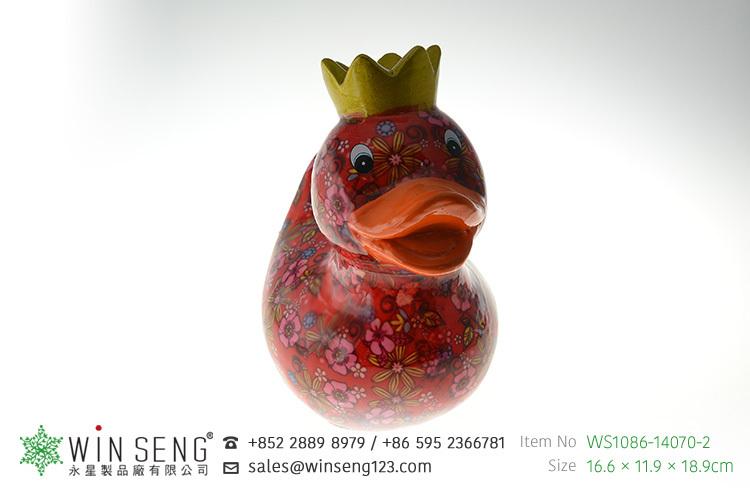 7500 Pola Gambar Hewan Bebek Gratis Terbaik