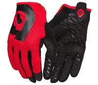 New GEL Full Finger Men Cycling Gloves mtb bike gloves/bicycle racing sport breathable thick