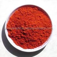 Natural and herbal Red sandalwood powder at your door step