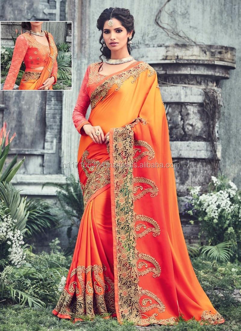 628a62538b4 Lehenga choli shop in surat - Rajasthani lehenga choli designs - Lacha  lehenga - Cheap price