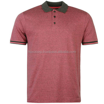 pretty nice 17598 75149 Vintage Custom Gym Polo Shirts Sublimated Polyester Cricket Suits Shirts  Athletic Print Bowling Polo Jerseys & T Shirts - Buy Basketball T ...