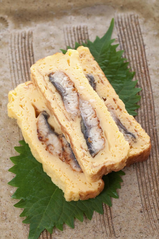 non stick square pan for tamagoyaki made in japan buy non stick