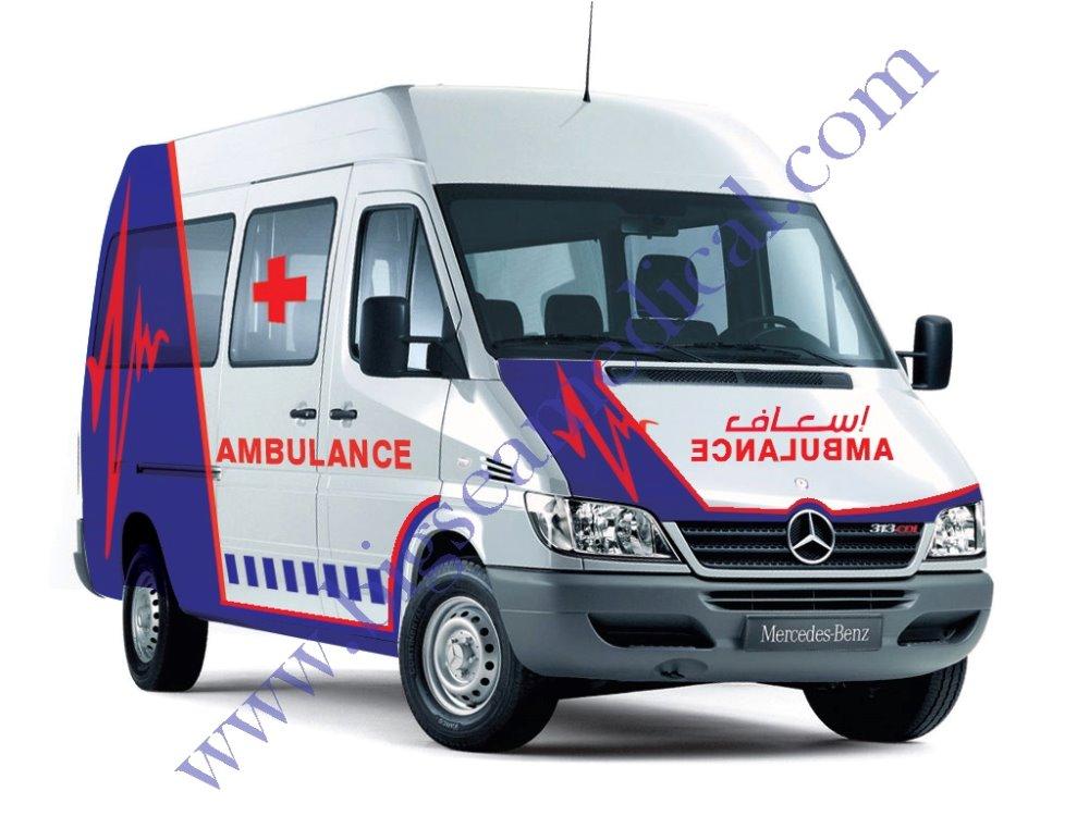 Best Price High Quality Ambulance - Buy Ambulance,Ambulance 4x4 ...