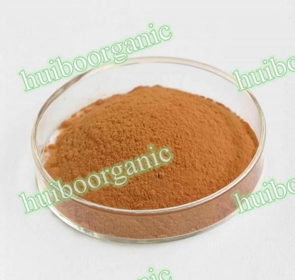 Manyprickle Acanthopanax Root / Dried Siberian Ginseng