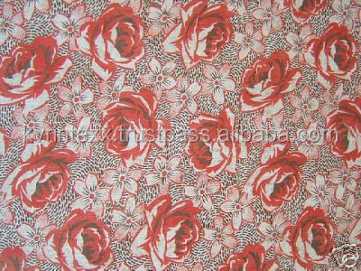 william morris marigold cretonne fabric