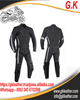 Mens Motorbike/Motorcycle Leather Suit Top Quality Men Motorbike Leather Suit,