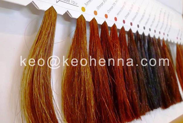 Po De Henna Indiana Fabricante Da India Tintas Para Cabelo Id Do