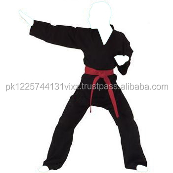 Karate Uniform for Kids And Adults