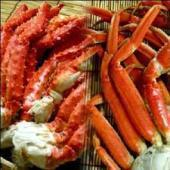 Hot-selling crabs for seafood importer, reasonable prices , paid samples available