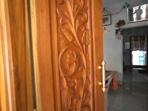 ARR HOME MAIN DOOR DESIGN  Cheap Indian House Main Door Design find Indian  House Main. Front Single Door Designs For Indian Homes