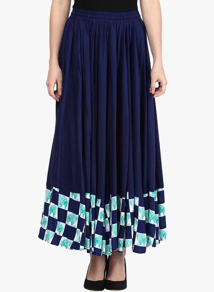 nueva llegada 79d86 34145 Faldas largas baratas al por mayor para las mujeres-Faldas para  mujer-Identificación del producto:400002341722-spanish.alibaba.com