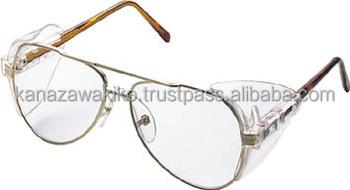 a6e56f243a91d TRUSCO Dois-Tipo de lente de Óculos de Segurança (anti-estático) tipo
