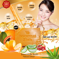 ELLA Whitening soap