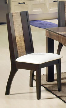 Bali Rustic Solid Wood Dining Table Chairs Chair Set Exotic Tables Product On
