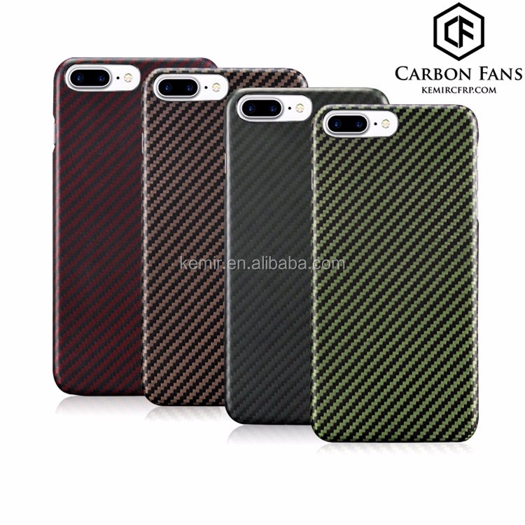 finest selection 488bc 93a9b 100% Real Carbon Fiber Phone Back Cover Case For Apple Carbon Fiber Iphone  8 Case - Buy Carbon Fiber Case For Iphone 8,Carbon Fiber Cover For Iphone  ...