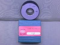 Japanese Ebay Thailand Nagai Gauge For Industrial Use Izushi Tool ...