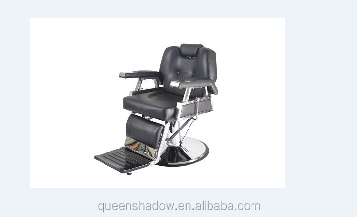 Digunakan pasokan tukang cukur Salon rambut kursi tukang cukur kursi untuk  dijual grosir b3319ba2e4