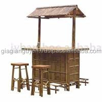 BAMBU TIKI BAR, BAMBU PRODUCTS_CHEAP FIYAT 2017 (MS Mary-info@gianguyencraft.com)