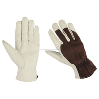 real leather working gloves pakistan