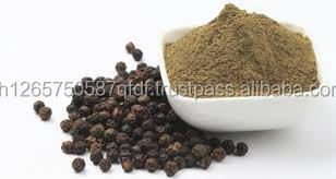 Best Price Of Black Pepper Price 1kg For Wholesale - Buy Best Price Of  Black Pepper Price 1kg For Wholesale,Black Pepper,White Pepper Product on