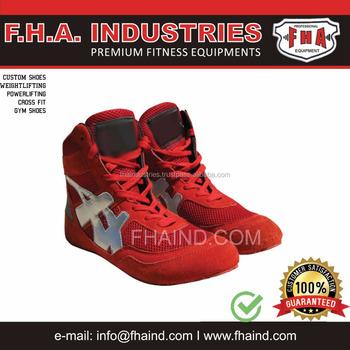 Boxe Chaussures Lutte Gym D'haltérophiliepersonnalisé Musculation xOqUqwYzWS