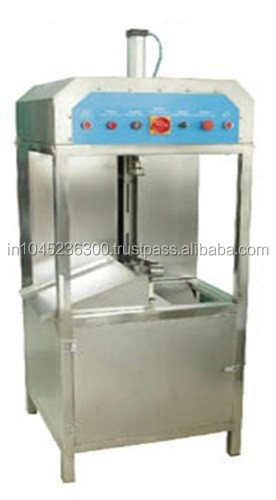 New Fruit And Vegetable Peeling Machine (FXP-66)
