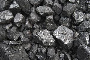 Coal Gas.100% Quality