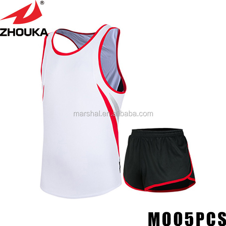 unique running clothes cheap running clothes online fashionable running clothes