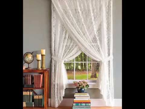 Cheap 90 Curtain Panels, find 90 Curtain Panels deals on line at ...