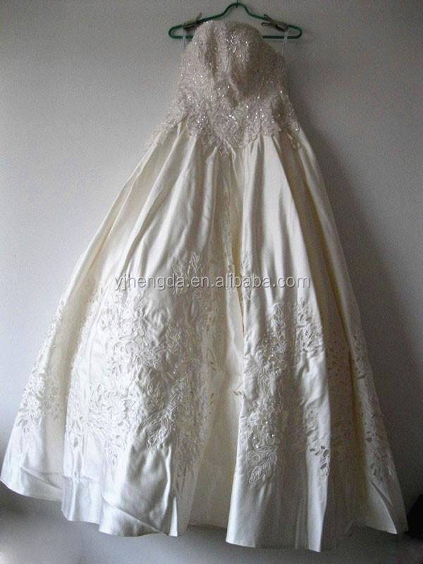 de segunda mano vestido de novia en pacas venta al por mayor de ropa
