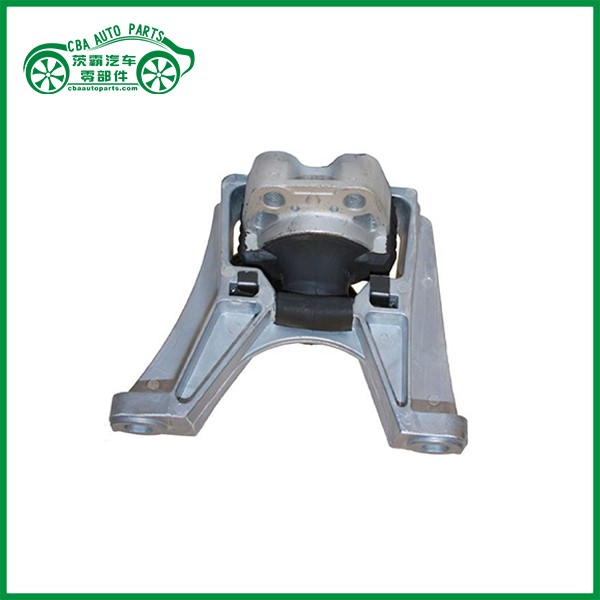 5s4z 6038 Bb Emta5495 A5495 New Front Right Motor Mount For 2007 2011 Ford Focus 2 0l View Engine Motor Mount Emta5495 Cba Product Details From