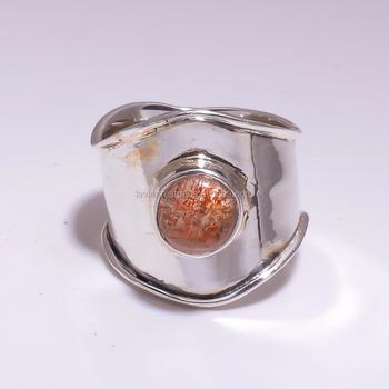 Thai Traditional JewelryThai Wedding Jewelry Buy Thai Traditional