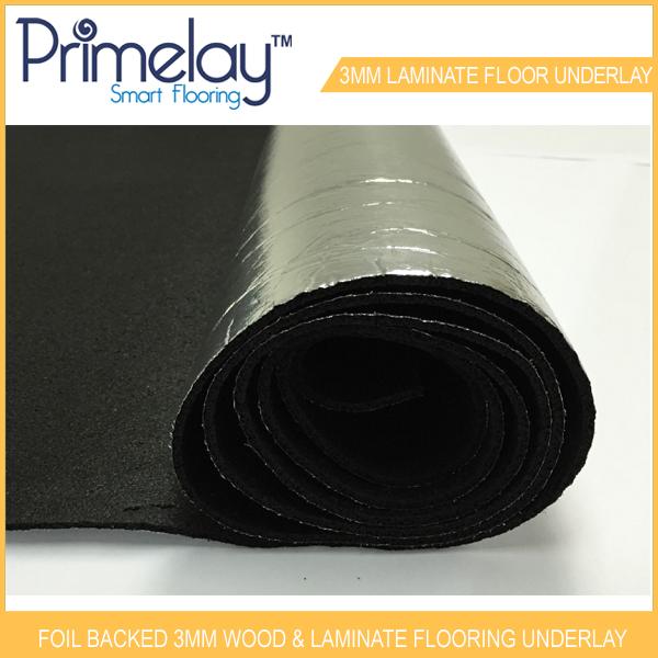 Laminate Flooring Underlay Floating Wood Laminate Flooring